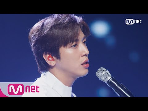 [Jung Yong Hwa - Lost in Time] Comeback Stage | M COUNTDOWN 170720 EP.533