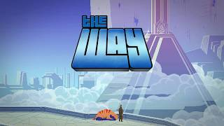 The Way - Game trailer song