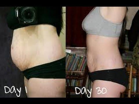 Jillian Michaels 30 Da... Beginner 30 Day Squat Challenge