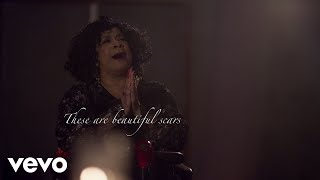 Merry Clayton - Beautiful Scars (Lyric Video)
