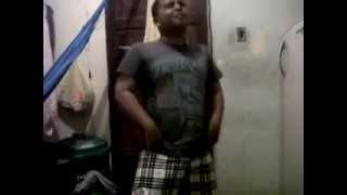 El video de coroncoro