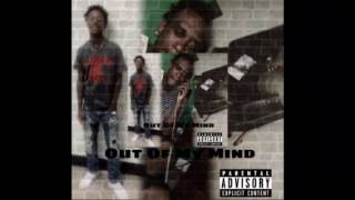 out of my mind x young turtle x y b x cj luciano