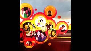 Oakenfold-A Lively Mind-2006(Full Album)