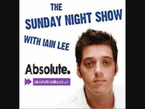 Varinder Vs. Andy (Vs. Chris) Round 2 (Absolute Radio - 14.10.2009) ALL NEW IAIN LEE SHOW!