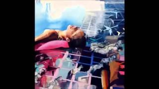 Alicia Keys - Zebra