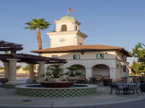 Visalia, California (USA) - All You Have To Know
