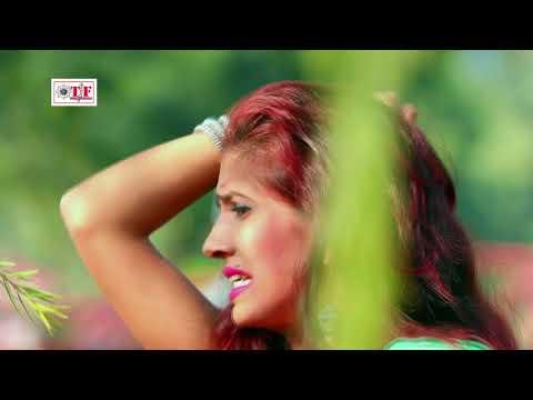 Broken Heart Bhojpuri Sad Song ~ Aaja Piya ~ Kavya Krishnmurti ~ Break Up Songs 2018 TEAM FILM