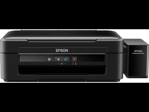 Epson l380 scanner driver download | Epson L380 Driver Download