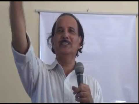 Astrology And Astronomy (Malayalam) By Prof K Pappootty - YT