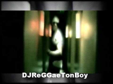 jay-sean-vs.-taoi-cruz---i-just-wanna-ride-it-(mash-up-remix)