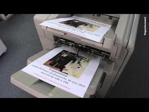 Alpha Copy Travaux D'imprimerie, Reprographie, Impression Numérique à Rouen