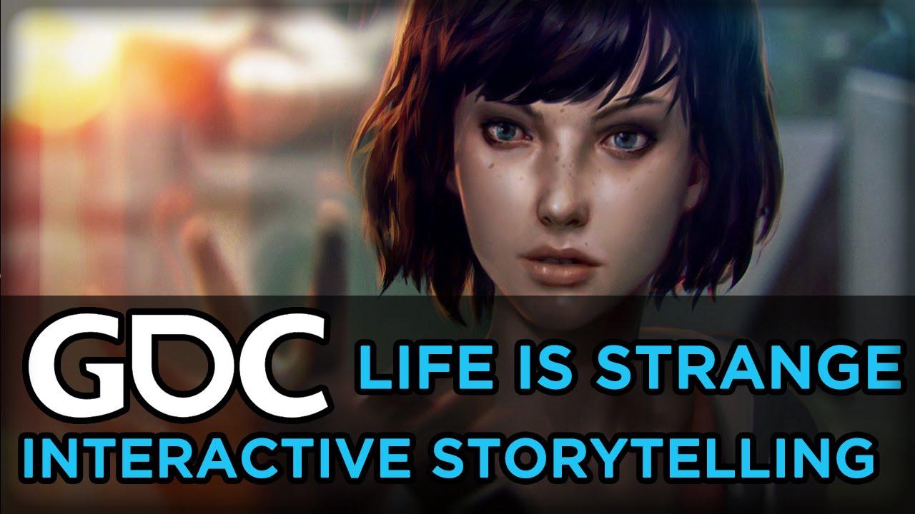 Life Is Strange Interactive Photo Not Working