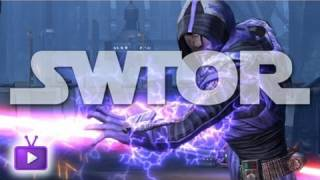 ★ SWTOR - GIVEAWAY - SWTOR Game + 2 Month Subscription! thumbnail