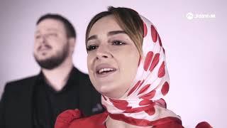 Смотреть клип Ислам Мальсуйгенов И Зульфия Чотчаева - Смуглянка