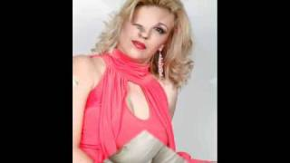 Mihrije Prapashtica  - A e din moter .wmv