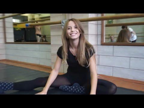 Видео девочки с большими сиськами трахают парней фото 132-214
