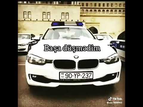 Polisə ayid meyxana abuna olun lutvən