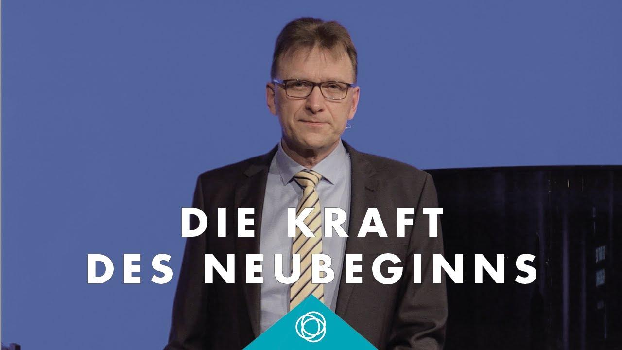 Ostergottesdienst · Matthias C. Wolff · Elim Kirche