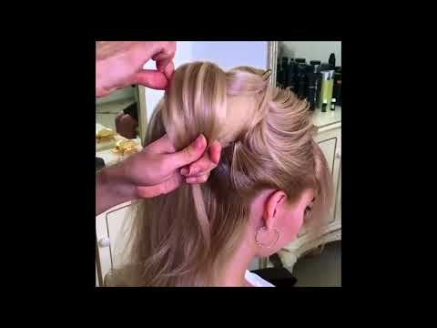 Makeover haircut and hairstyles for women Amazing Hair Transformations