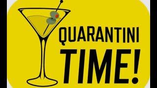 14 Things To Do When You're Bored During Quarantine! | Naveena Sapra
