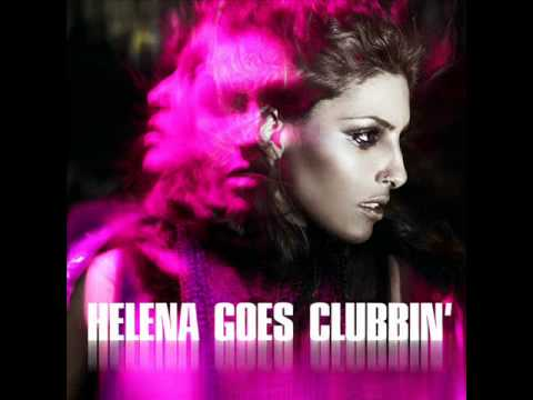 Helena Paparizou - Porta Gia Ton Ourano (VMA Version)