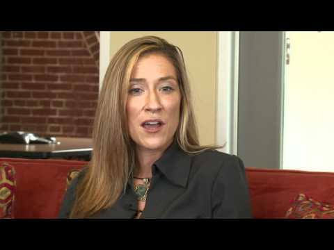 Amplify Baltimore Episode 4: Workforce Development with OED, Humanim & Carver Vo-Tech HS