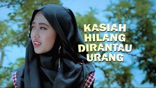 Gambar cover Hayati Kalasa - Kasiah Hilang Dirantau Urang (Official Music Video)