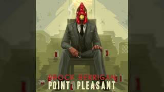 Download Video Brock Berrigan - Point Pleasant [Full Album] MP3 3GP MP4