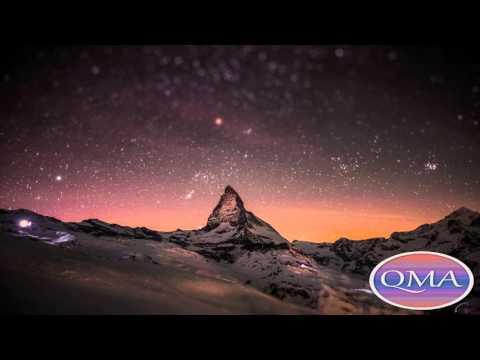 Alan Watts & CMA (Chillstep Mix) an hour with Alan Watts pt1
