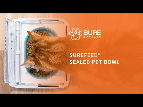 the-surefeed-sealed-pet-bowl-from-sureflap