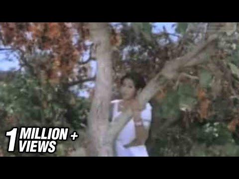 Sendura Poove - 16 Vayathinile Tamil Song - Sridevi