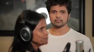 aashiqui-mein-teri-2-0-by-mondal-and-himesh-reshammiya-from-happy-hardy-and-heer