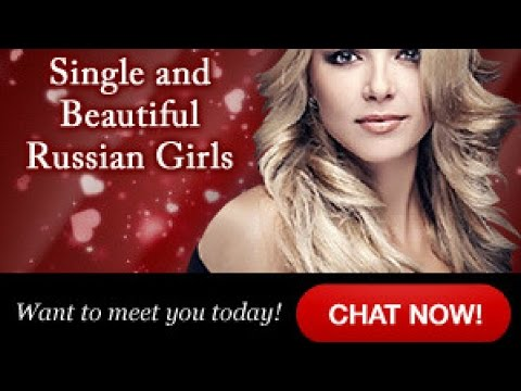 dating classifieds melbourne