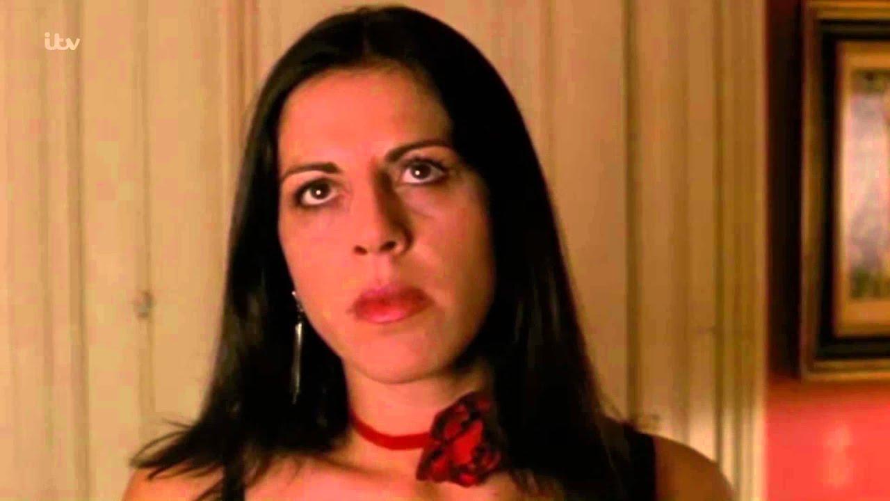 Bangs Garcia (b. 1987),Eileen Ryan Porno archive Nishi,Alyssa Diaz