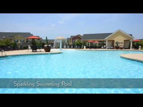 Mandalay Villas Apartments For Rent In Mcdonough Georgia