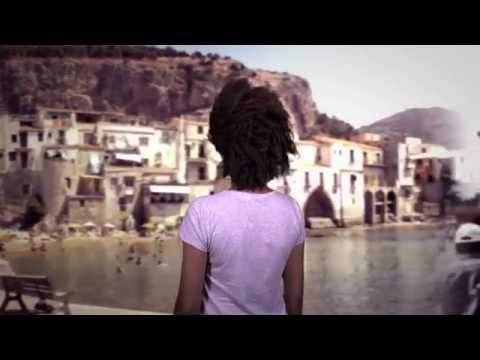 Anthropology of Current World Issues | UQx on edX | Course About Video