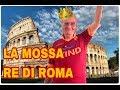"""LA MOSSA SEGRETA """" RE DI ROMA """""""