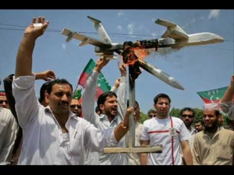 FSRN Pakistan's Parliament to Demand End to NATO Air Strikes and Formal Apology