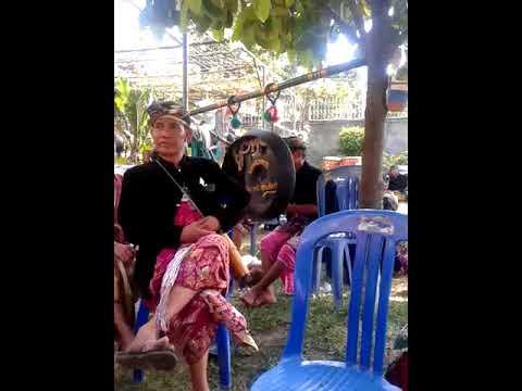 Gendang Beleq TEMAYANG (LIVE WAJE Masbagik)