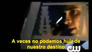 Smallville Temporada 8 capitulo 22 Final Subtitulado.mp4