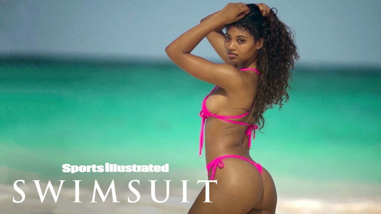 Danielle Herrington naked (49 photo), Ass, Paparazzi, Boobs, underwear 2017