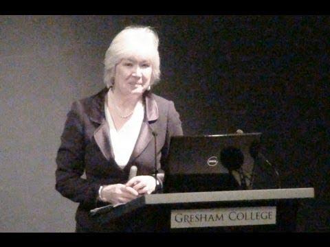 Nightline: Students Helping Students - Dr Ann Conlon