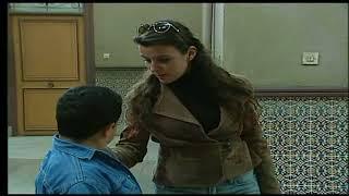 مسلسل شوفلي حل - الموسم 2008 - الحلقة الخامسة