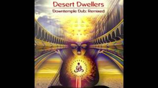 Desert Dwellers - Point of Awakening (Androcell Remix)
