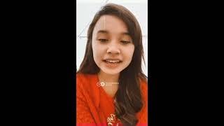 Download lagu Tasya Rosmala seru seruan bareng Anak KDI persiapan ADI 2019