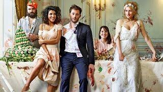 Жених на двоих - Трейлер на Русском | 2017 | 1080p