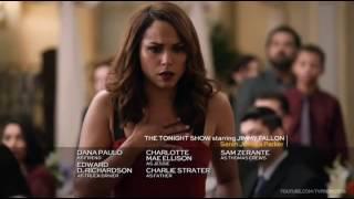 Пожарные Чикаго 5 сезон 7 серия, трейлер