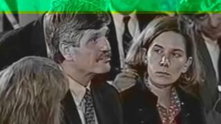 الاسرار المجهولة - هيلاري كلينتون