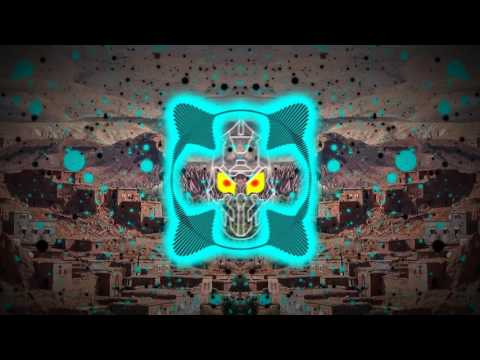 Trapnation Bass Boost Ghasper - Turtle Ship Bass Boosted
