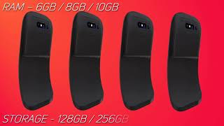 Xiaomi Mi 9 Flex   Foldable Display, Triple Camera, 5G Network, Price